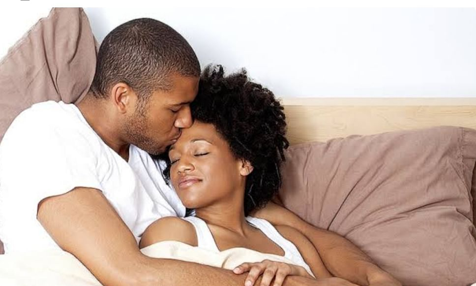 6 Things That Mean A Lot To Your Woman
