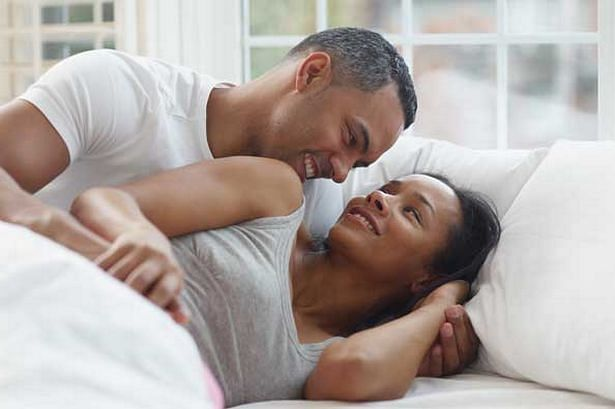 How To Move From Being A Side Chick To The Main Chick