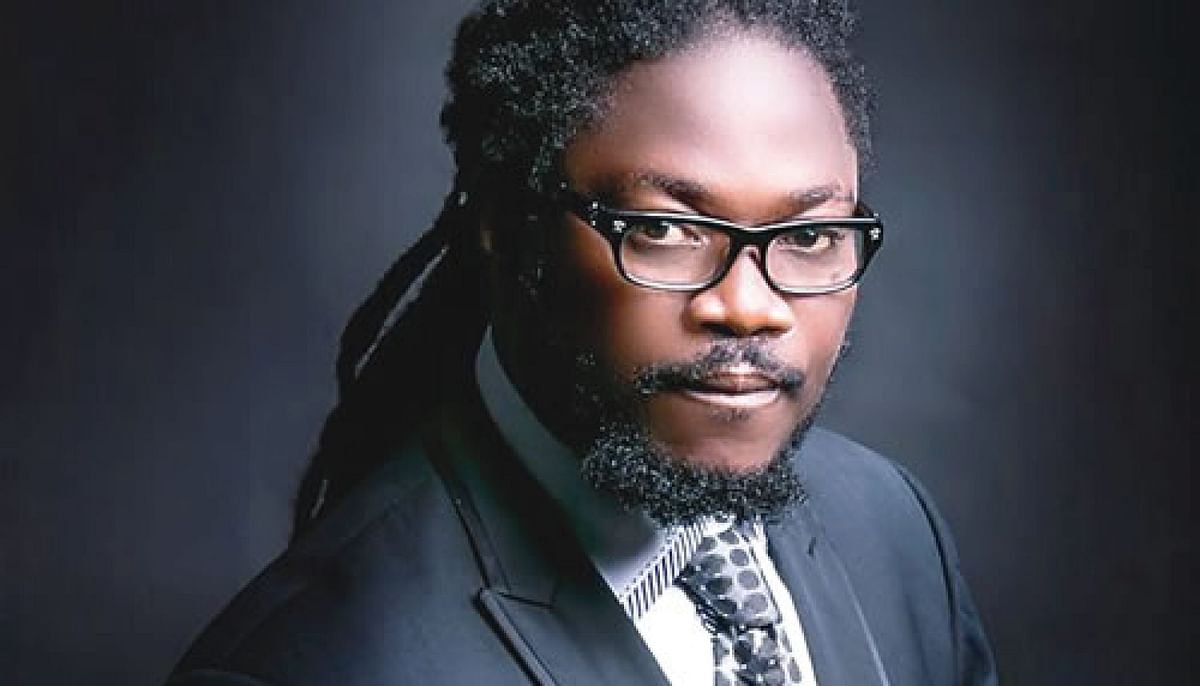 Daddy Showkey Pleads On Behalf Of Naira Marley, Begs EFCC To Temper Justice With Mercy