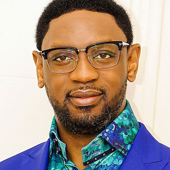 Biodun Fatoyinbo Rape Accusation: Another Lady Tells Her Story