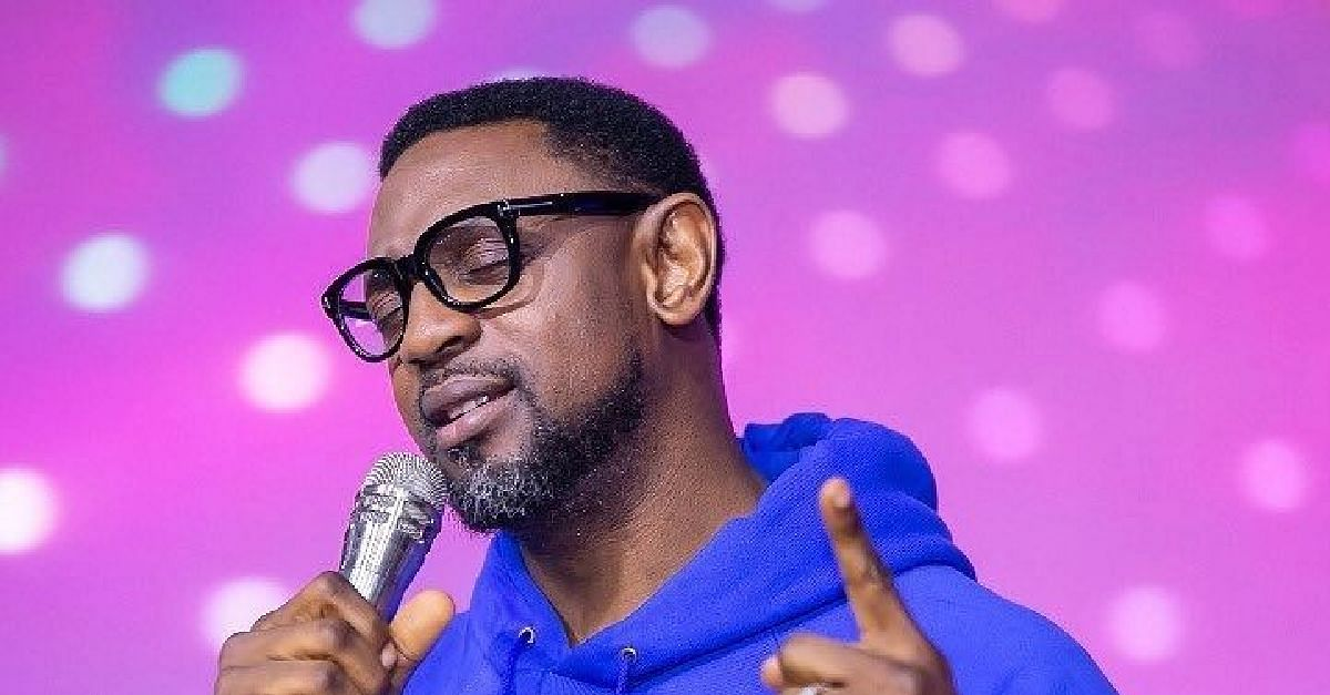 Rape Saga: New Allegation Made Against COZA Pastor