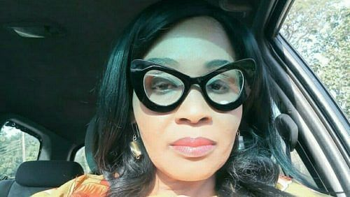 """Naira Marley's Arrest Is A Scapegoat Trial,"" Says Kemi Olunloyo"