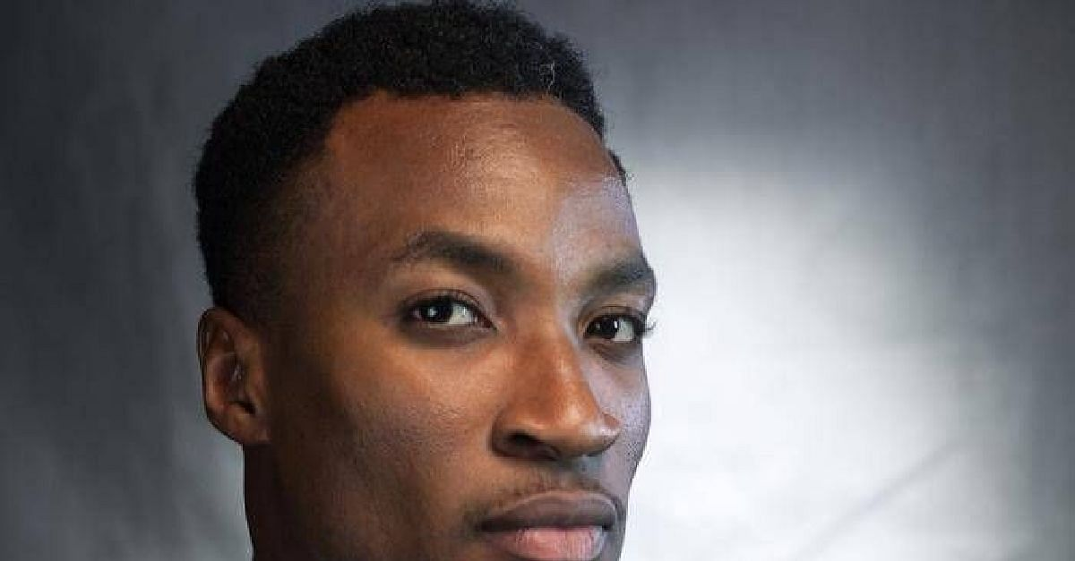 Actor Akah Nnani Reacts To Rape Accusations Against COZA Pastor