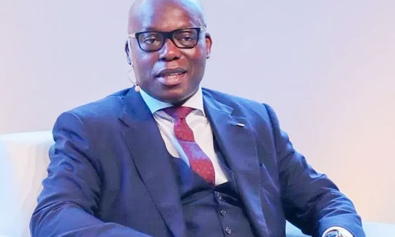 Wale Tinubu, SEC's Case To Hold June 24