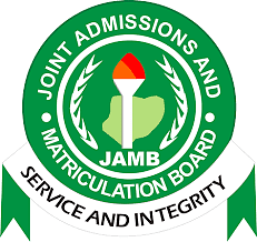 Joint Admissions And Matriculation Board Approves New Cut-Off Mark