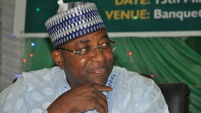 No Rift Between My State And Gombe Over Oil Discovery - Bauchi Governor