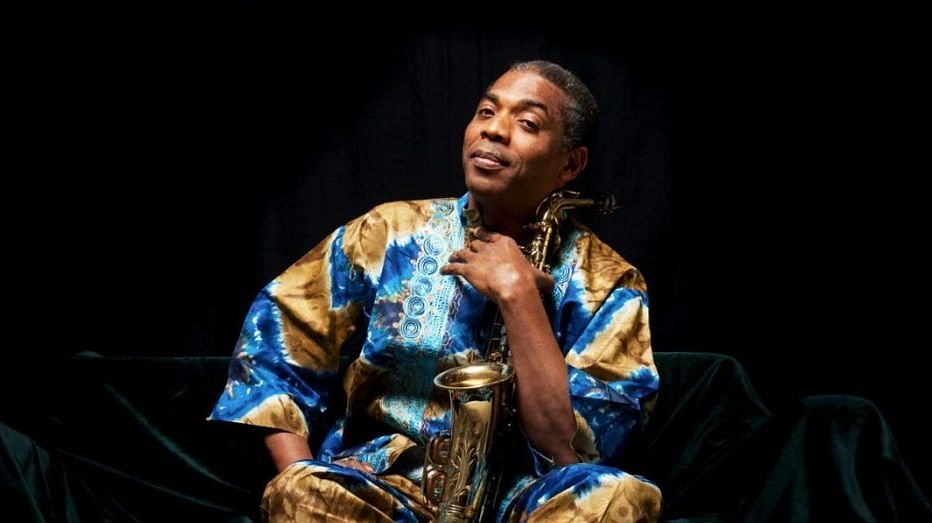 Femi Kuti To Perform At The Opening Ceremony Of AFCON 2019