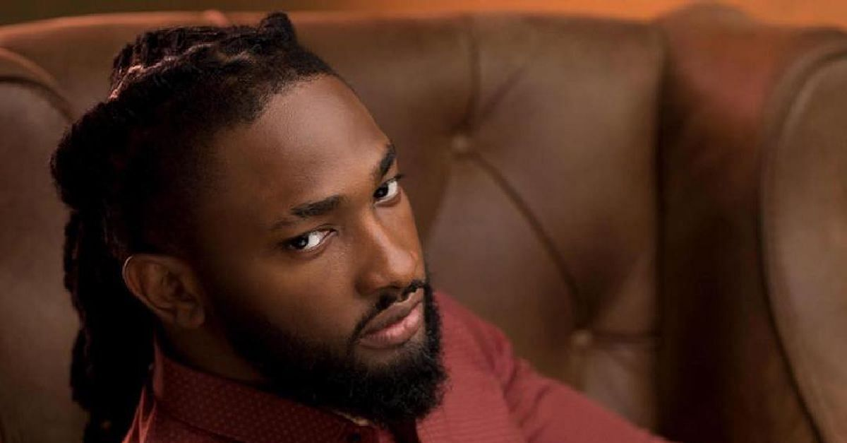 Uti Nwachukwu Names Cee-C The Most Successful BBN Housemate