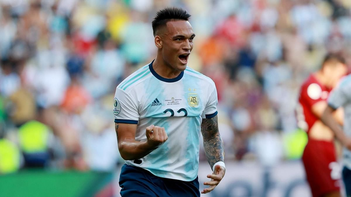 Brazil Vs Argentina Clash - Copa America Semi-Final Preview