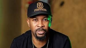 Yahoo Boys Attack Ruggedman In London