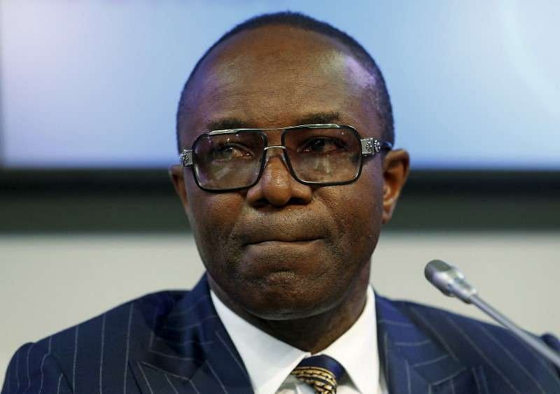 End Of An Era: Ibe Kachikwu Leaves NNPC