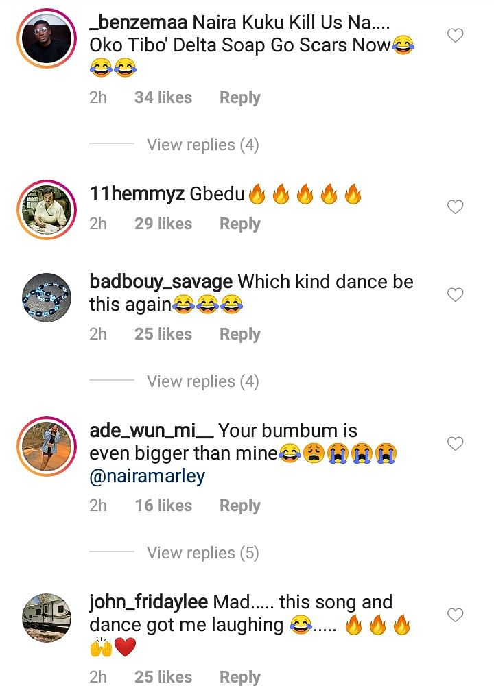 Fans React As Naira Marley Releases New Song Titled Soapy