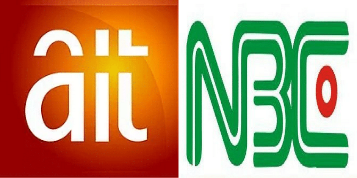AIT And Raypower Shut Down Indefinitely By NBC