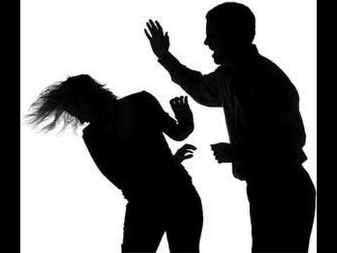 How To Leave An Abusive Relationship Or Marriage