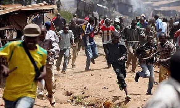 Fulani Boy Killed In Ondo State, Ethnic Clash Forestalled