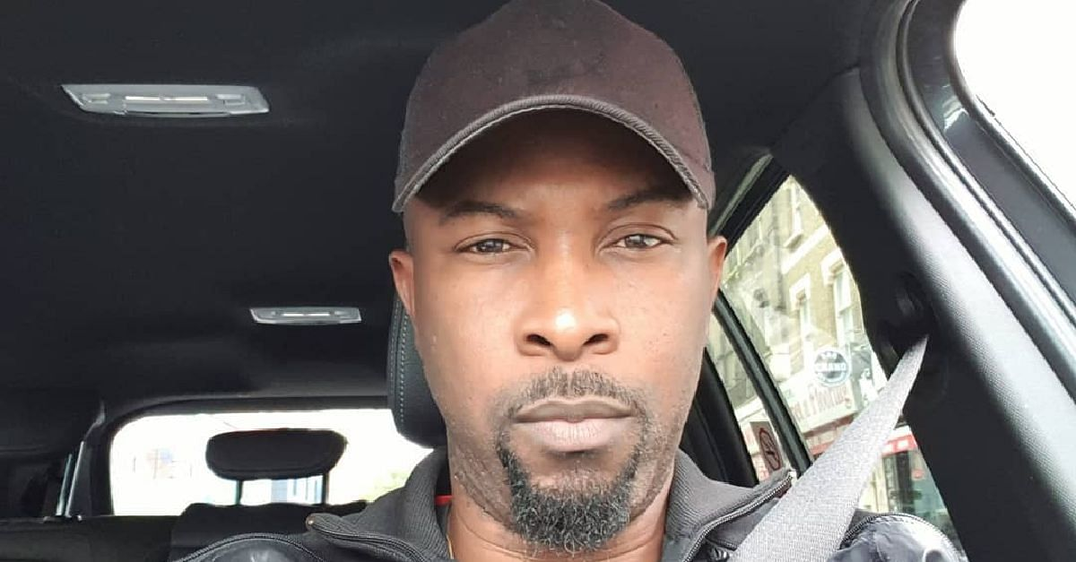 Ruggedman Was Attacked By Naira Marley's Fans - Kemi Olunloyo
