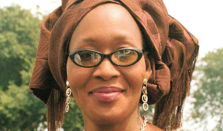 Kemi Olunloyo Dragged On Twitter As CNN Africa Denies She Ever Worked With Them