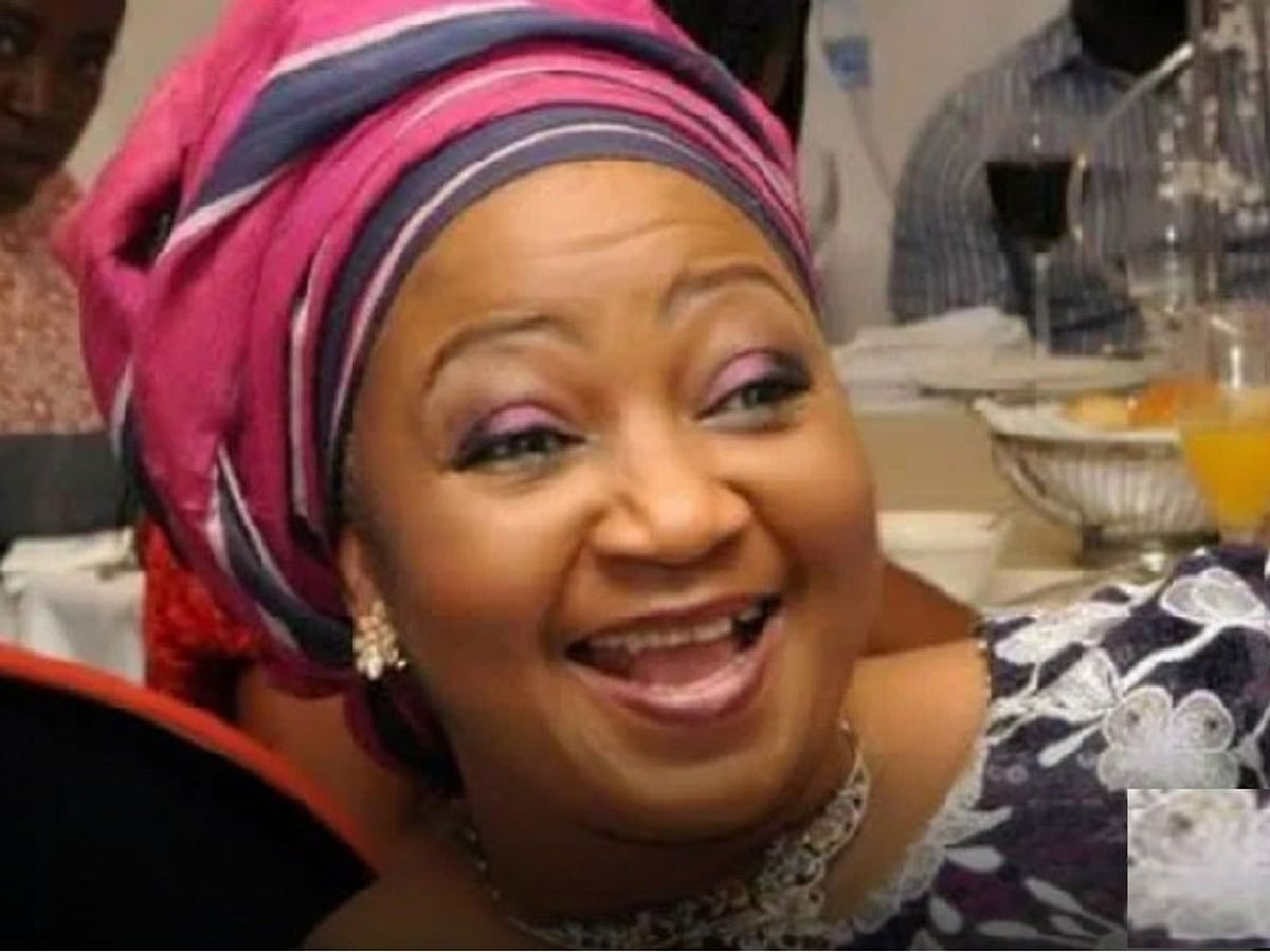 Funke Olakunrin To Be Laid To Rest In Akure July 22