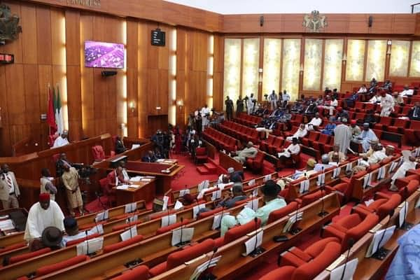 Xenophobic Attacks: Senate Demands Names Of Nigerians Killed In South Africa