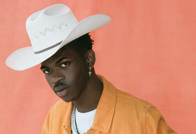 """Old Town Road"" Star Lil Nas X Reveals Shocking News About His Sexuality!"