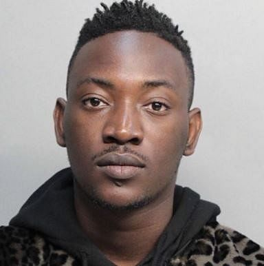Dammy Krane Arraigned In Court For Defamation And Other Offenses