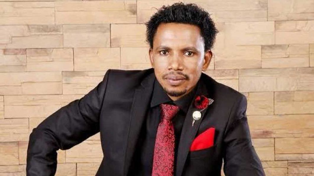 Senator Abbo Arraigned Before Abuja Magistrates' Court