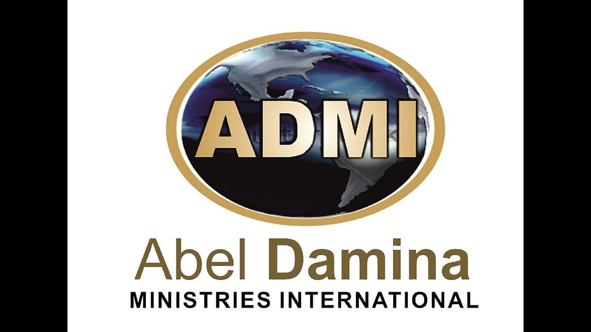 Young Man Alleges that Pastor Abel Damina Sexually Abused Him For 4 Years