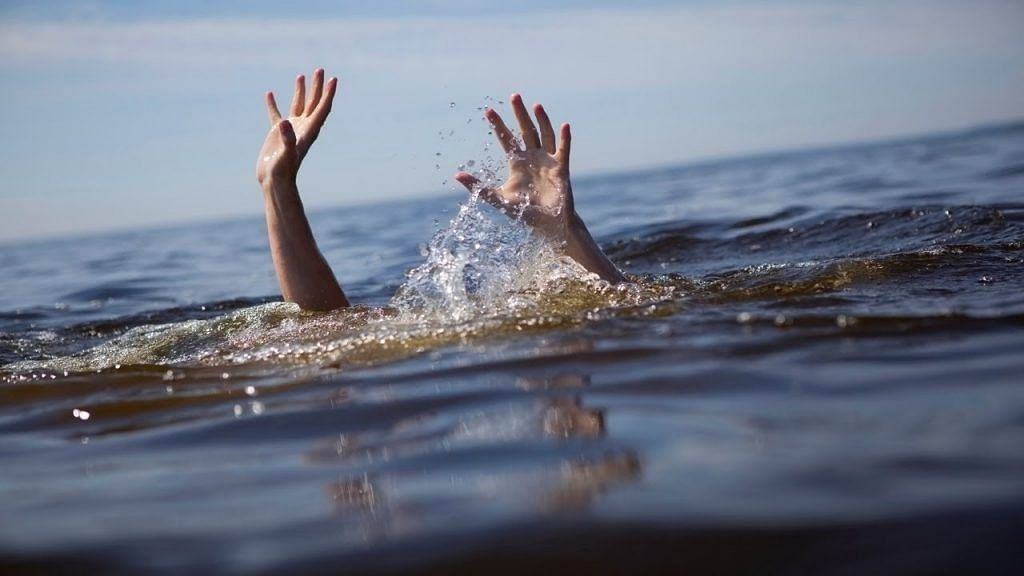 23-Year-Old Man Drowns In Kano Pond