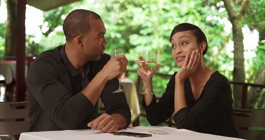 3 Dating Red Flags You Must Not Ignore