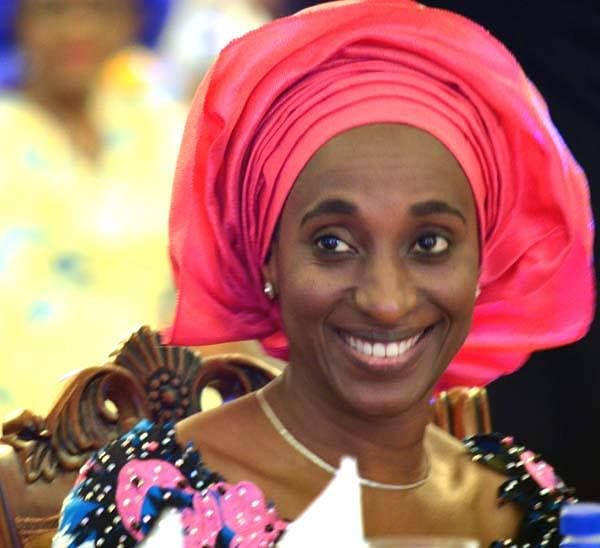 Osinbajo's Wife To Flag-Off 2019 Anambra Women August Summit