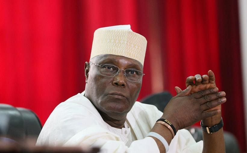 Presidential Tribunal: Court To Hear Atiku's 400 Witnesses Today