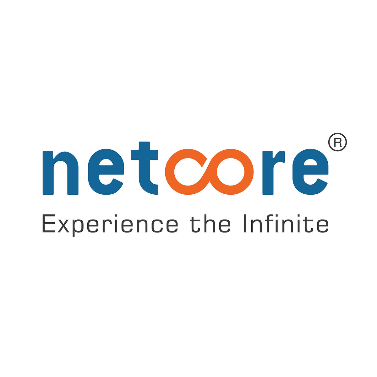 NETCORE Launches Data On Email Reception For The Year 2018
