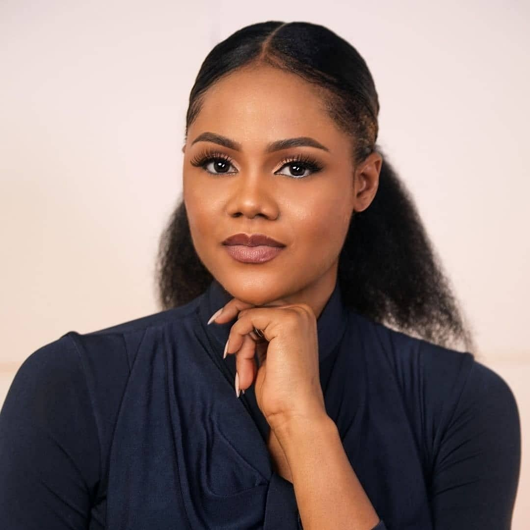 The Inconsistencies In Busola Dakolo's Rape Allegations Against COZA Pastor (Opinion)