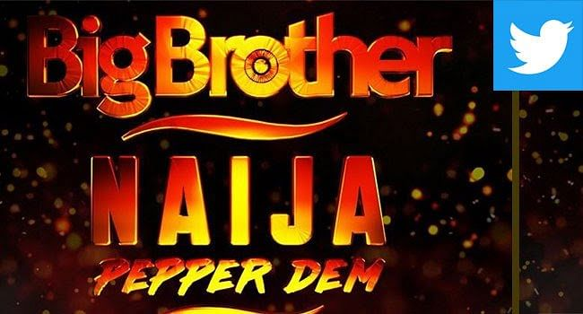 Social Media Reacts To MURIC's Petition Against BBNaija