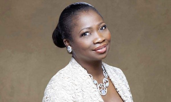 Abike Dabiri Demands Answers From South Africa Over The Death of Another Nigerian