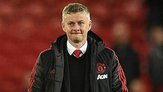 Solskjaer Hopeful Of One Or Two Signings Before Transfer Deadline