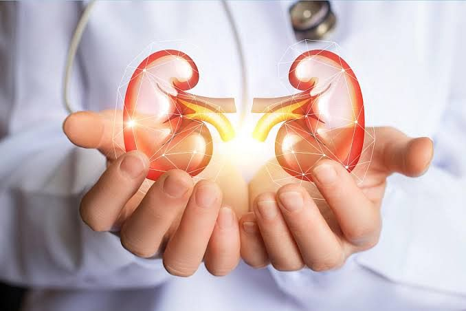 4 Foods People With Kidney Issues Should Eat
