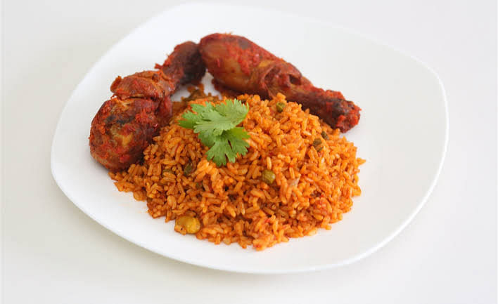 Top 6 Mouth-Watering Nigerian Dishes You Should Try