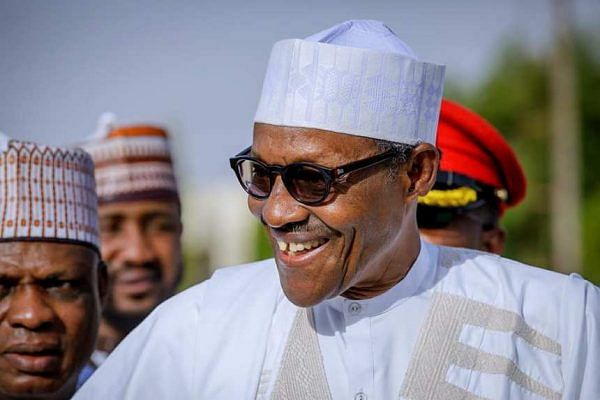 Buhari Approves Major Reforms In The Broadcasting Industry