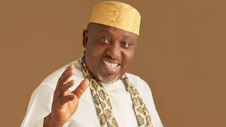Human Rights Group Urges EFCC To Apprehend Rochas For N20BN Fraud