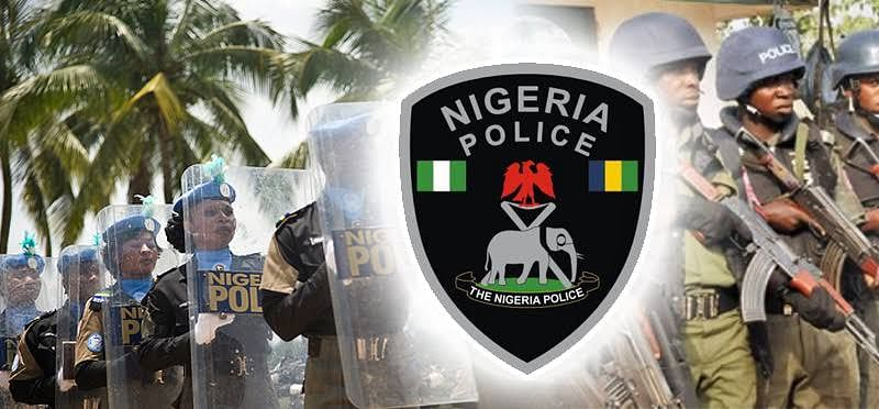Lagos State Police Arraigns Four Police Officers