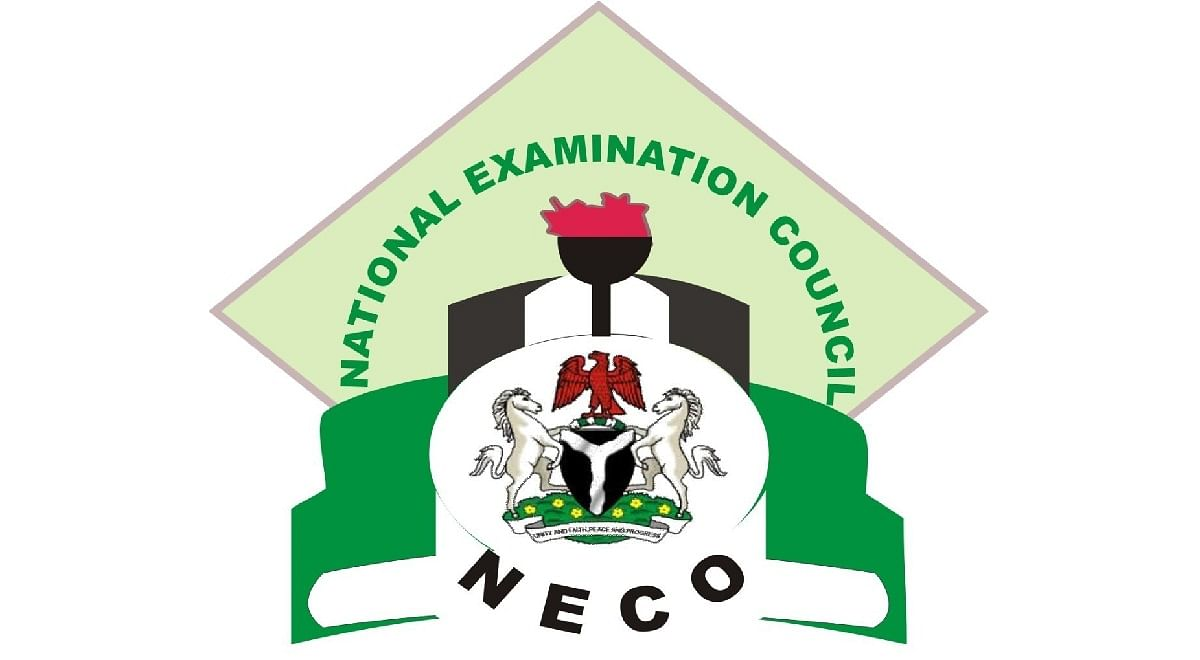 NECO Records Over 40,000 Cases Of Malpractice In 2019 Examinations