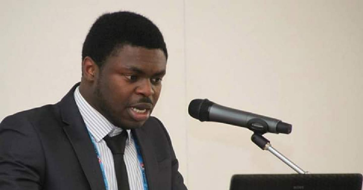 Nigerian Researcher Calls For The Bible To Be Upgraded