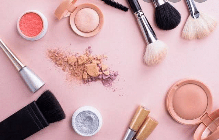 4 Beauty Products You Should Never Share