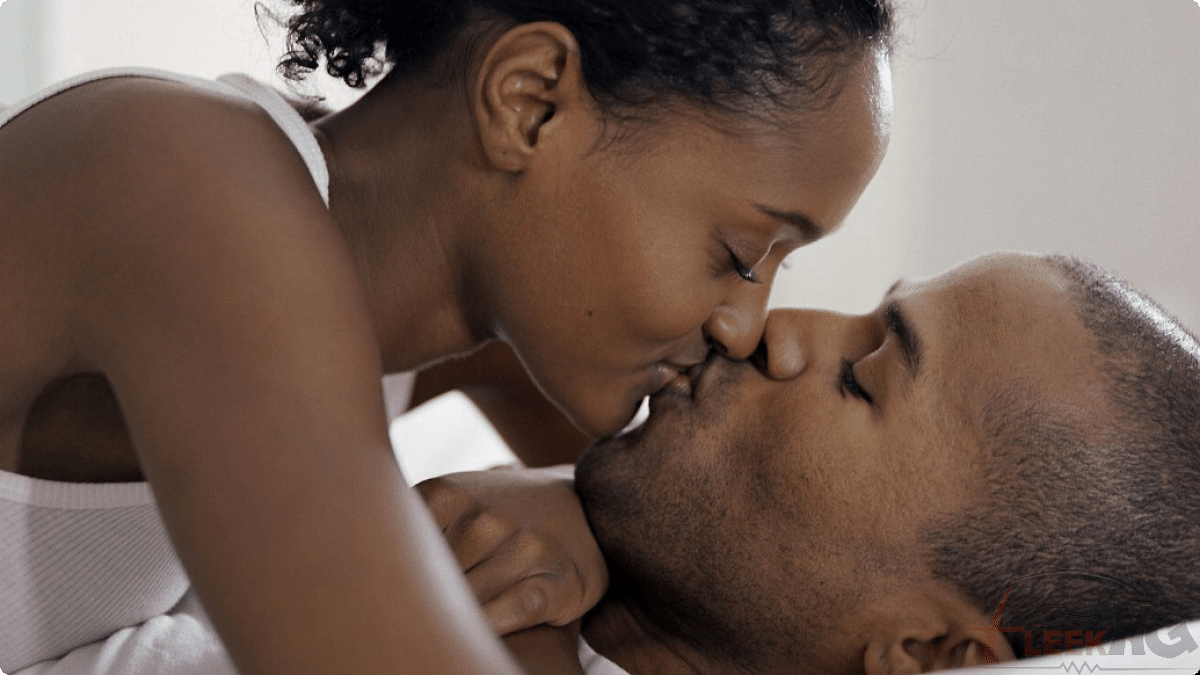 Men! These Are 3 Ways To Win Her Over After She Rejects You