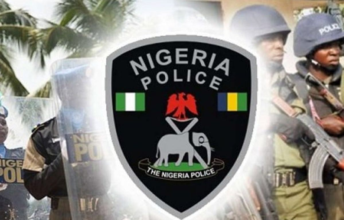 Money Counterfeit Ring Busted In Kano  State