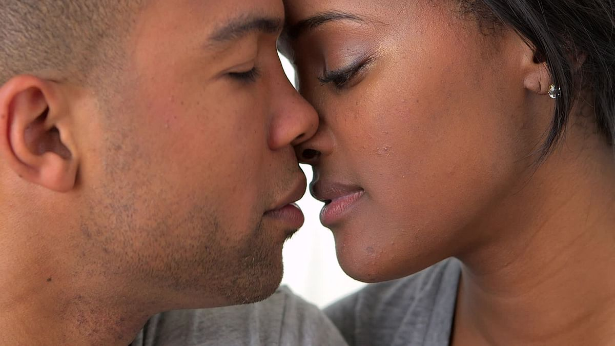 4 Things  A Woman Must Have Before Marriage