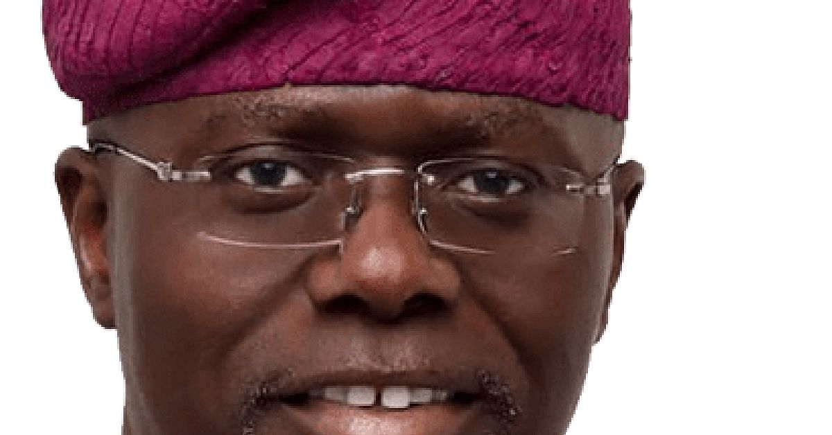 Sanwo-Olu To Swear In Commissioners On Tuesday