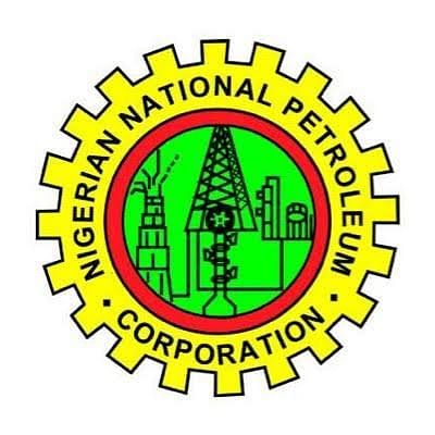 N230B Lost To Oil Theft In 2019 - NNPC