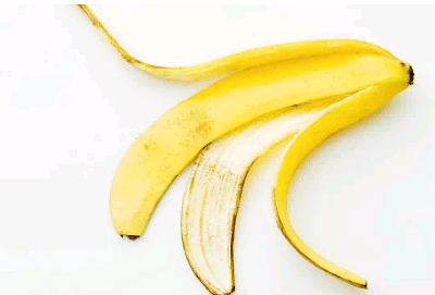 7 Amazing Benefits Of Banana Peels